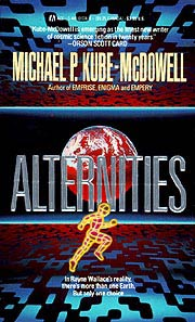 Alternities